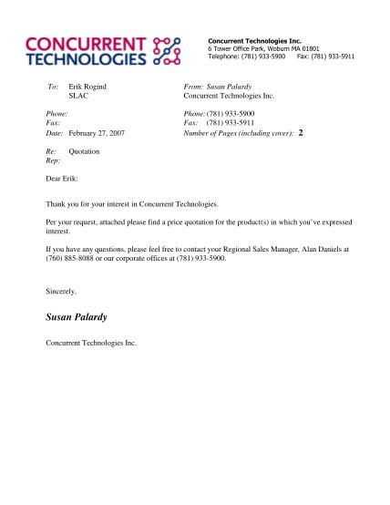 129130885-fillable-fillable-timeline-pdf-form