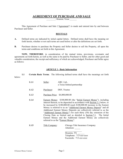 129134998-fillable-fillable-washington-state-purchase-agreement-form-columbia