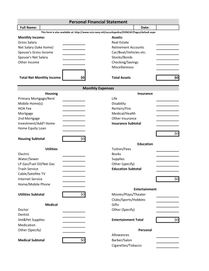 129140298-fillable-doncaf-personal-financial-statement-form-ncis-navy