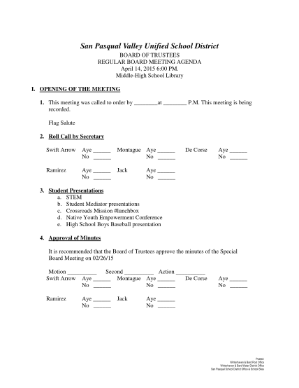 129143427-fillable-electromagnetic-radiation-worksheet-form