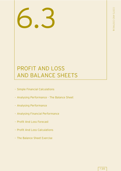 129155396-fillable-profit-and-loss-and-balance-sheets-63-form