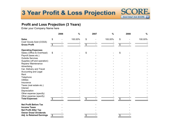 129165781-fillable-fillable-and-printable-profit-loss-statement-form