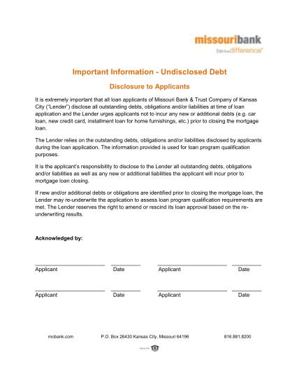 129335602-important-information-undisclosed-debt-missouri-bank