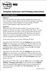 129346380-template-selection-and-printing-instructions-3m