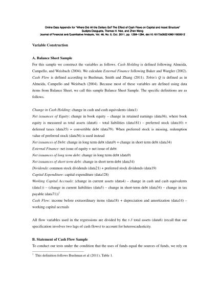 129350318-balance-sheet-forms-depts-washington