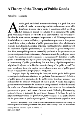 129360171-a-theory-of-the-theory-of-public-goods-ludwig-von-mises-institute-mises