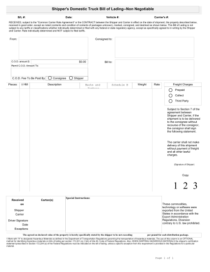 129362221-fillable-filled-shippers-domestic-truck-bill-of-lading-form