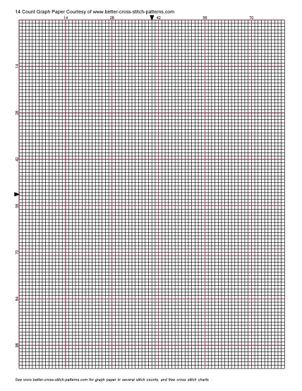 129375363-fillable-printable-14-count-aida-graph-paper-form