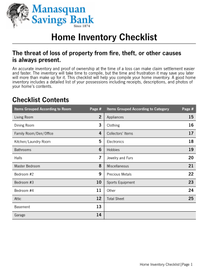 129377160-creating-a-home-inventory-insurance-learning-center-state-farm