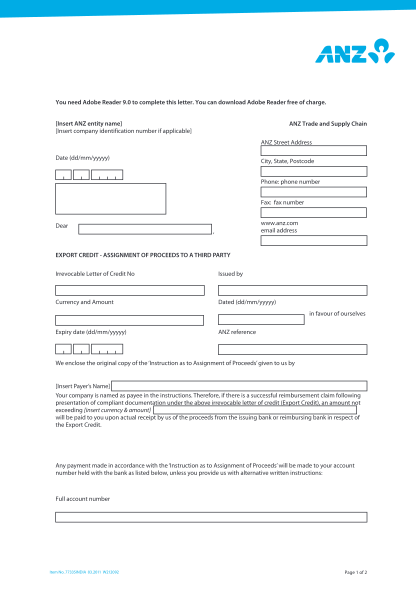 129378584-fillable-anz-export-documentation-forms