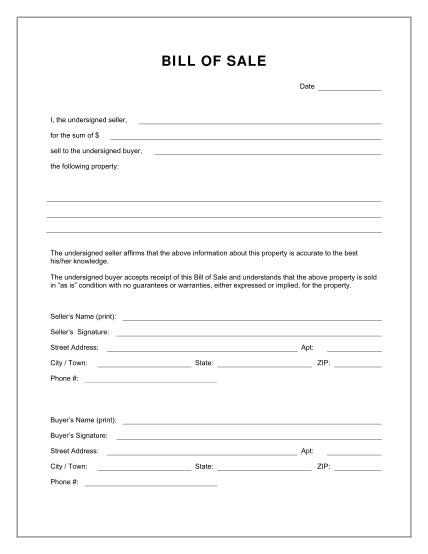 129382753-blank-bill-of-sale-form-formdownloadorg