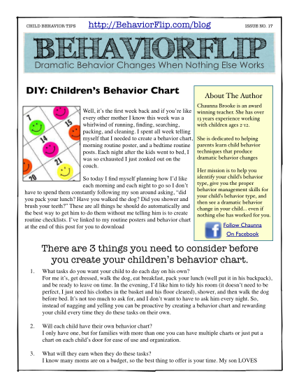 129390621-fillable-fillable-behavior-chart-form
