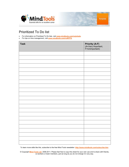 129392874-fillable-fillable-to-do-list-template-form