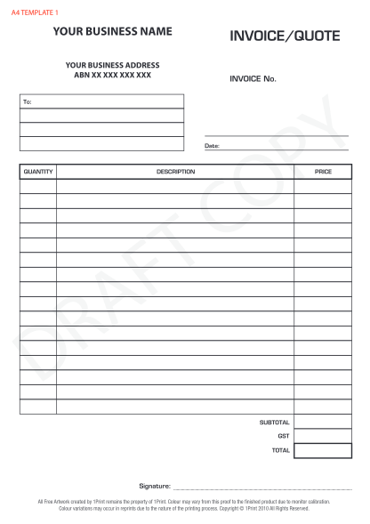 129424462-fillable-sample-of-a-quarterly-profit-and-loss-statement-form