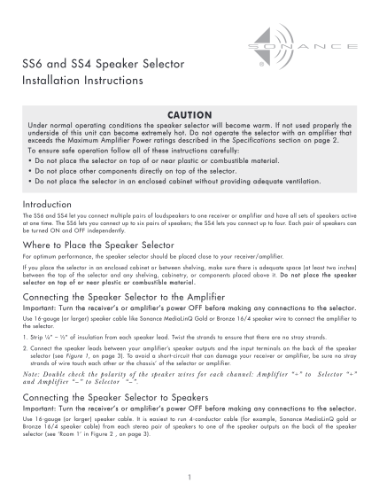 129436302-form-ss-4-instructions-internal-revenue-service
