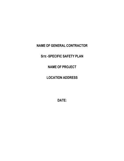129443579-site-specific-safety-plan-template-metro-ridemetro