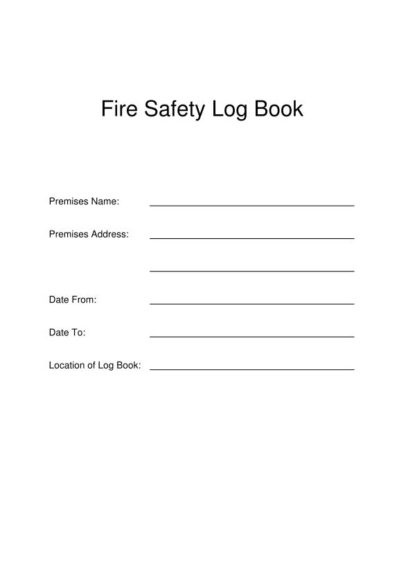 129447105-fire-log-book