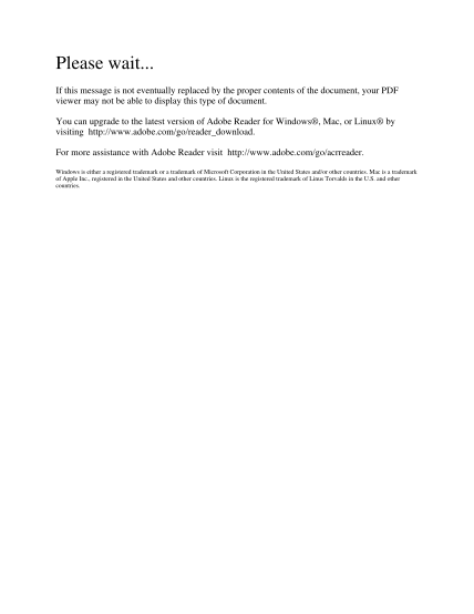 129448522-articles-of-dissolution-instructions-c022i-articles-of-dissolution-azcc