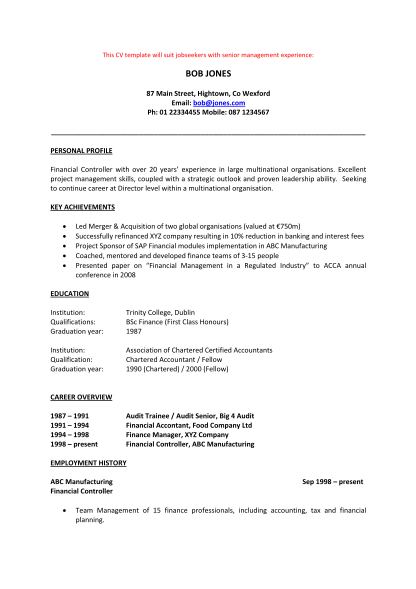 129473094-this-cv-template-will-suit-jobseekers-with-senior-management