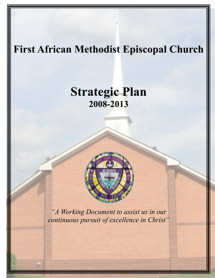 129479622-fillable-church-strategic-plan-template-fillable-form