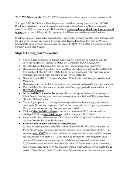 129511857-2013-w2-statements-the-2013-w-2-statements-have-been-produced-for-on-line-retrieval-payroll-ku