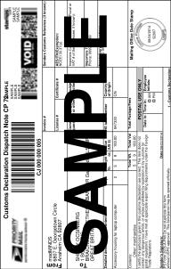 129515220-fillable-parcel-cp72-form