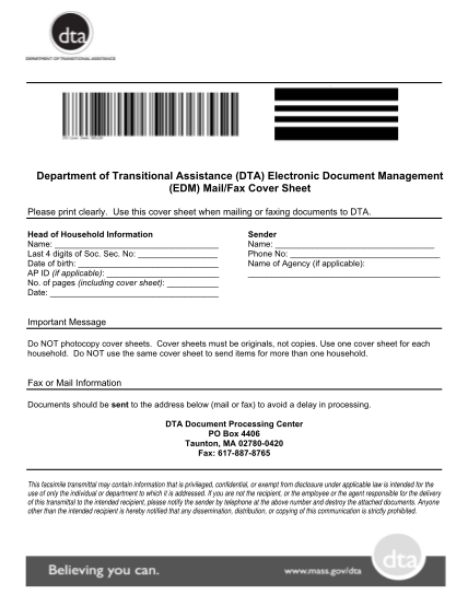 129521847-fillable-dta-fax-cover-sheet-form-mass