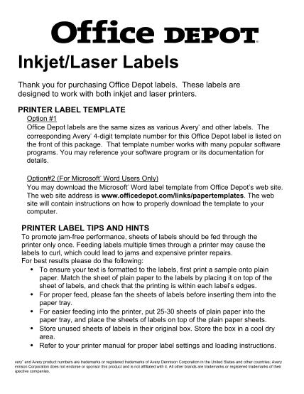 129523592-inkjetlaser-labels-office-depot
