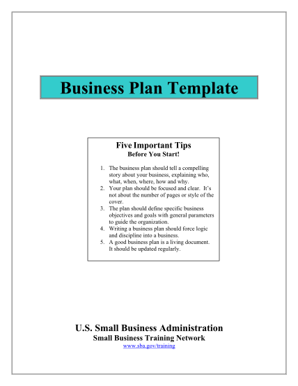 129526595-fillable-income-expense-spreadsheet-form