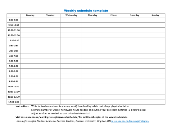 129527267-weekly-schedule-template-student-academic-success-services