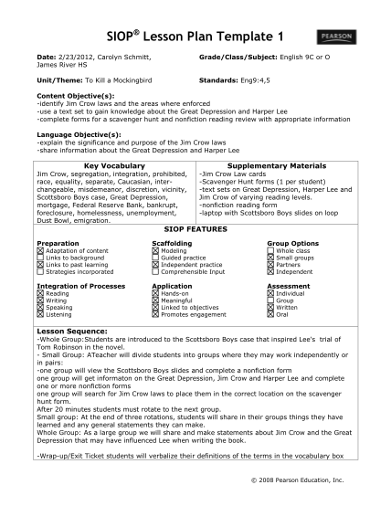 129528344-common-core-aligned-lesson-plan-template-subjects-grade-nassauboces