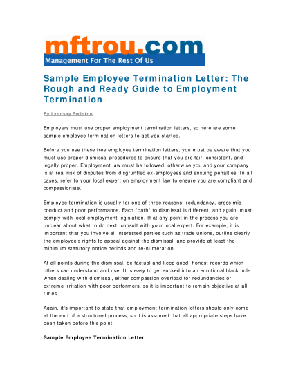 129541888-sample-employee-termination-letter-management-for-the-rest-of-us