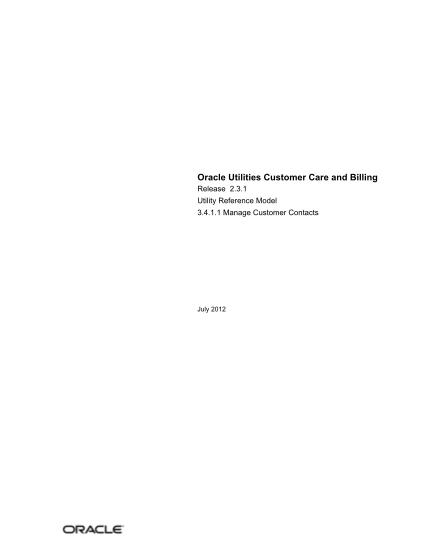 129548563-customer-service-cv-template-dayjob