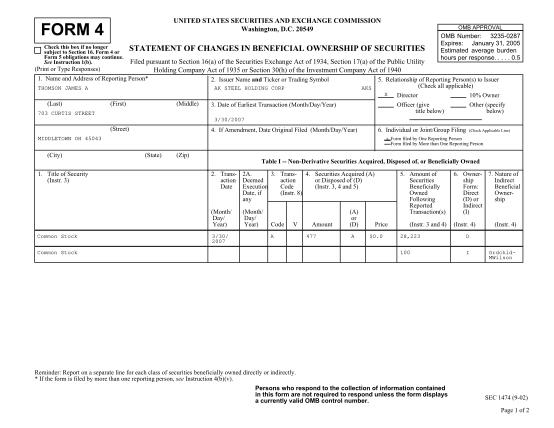 129551035-car-complaint