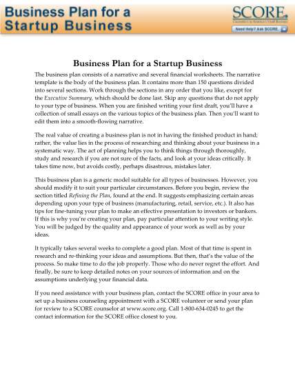 129577717-business-plan-for-a-startup-business-template