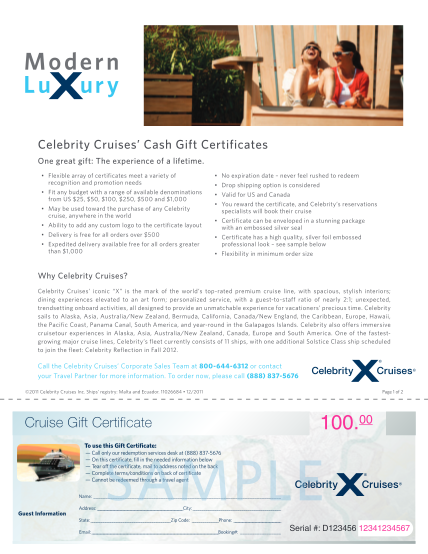129592414-celebrity-cruises-cash-gift-certificates
