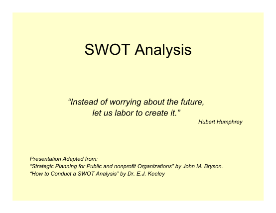 129603790-instead-of-worrying-about-the-future-nj