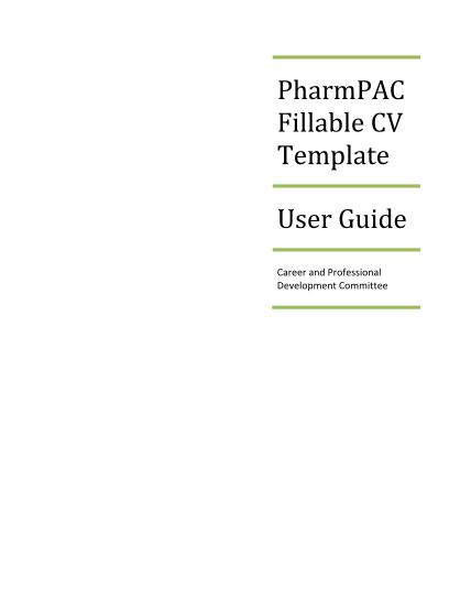 129605573-pharmpac-cv-template-usphs