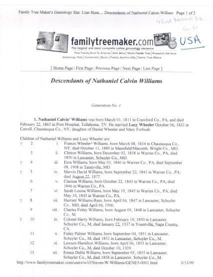 129641973-family-tree-makers-genealngy-site-user-htltll-descendants-nps