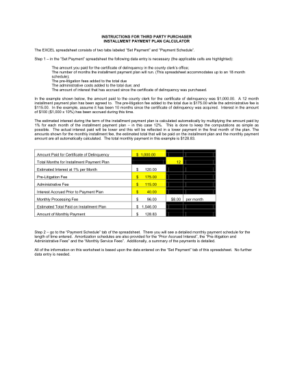 129690023-instructions-for-third-party-purchaser-installment-payment-plan-revenue-ky