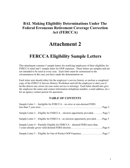 129700401-bal-making-eligibility-determinations-under-the-opm