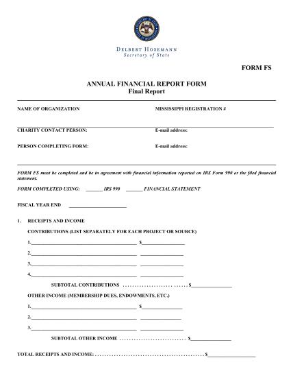 129721624-ms-sos-annual-report