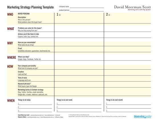 129734487-marketing-strategy-planning-template-david-meerman-scott