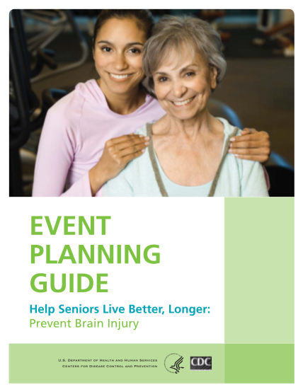 129773694-event-planning-guide-pdf-514k-cdc