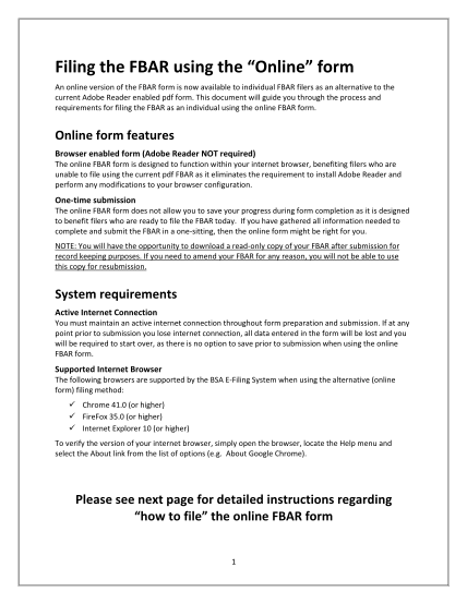 129778856-filing-the-fbar-using-the-online-form-bsaefiling-fincen-treas
