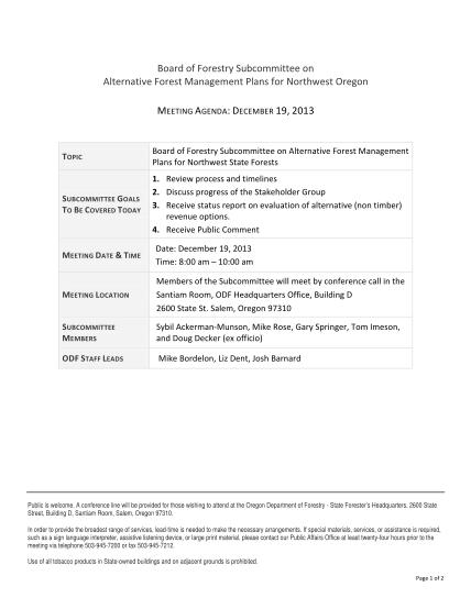 129816462-meeting-agenda-template-oregon