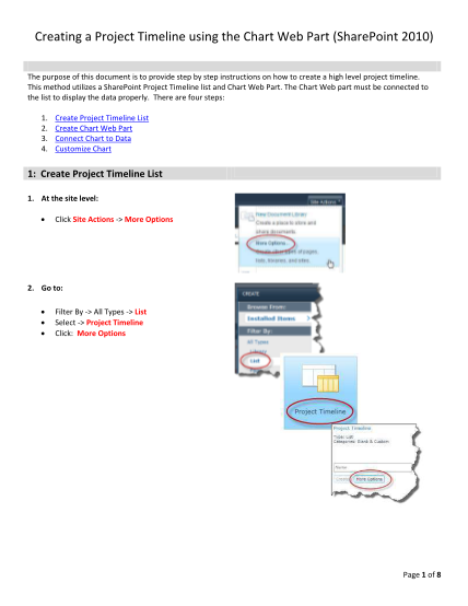 129822140-project-timeline-using-chart-web-part