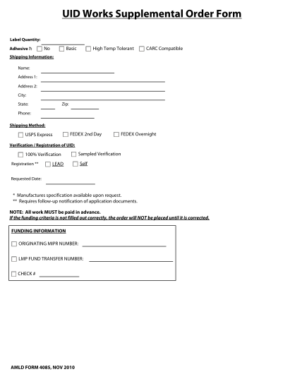 12983011-fillable-fillable-check-template-form