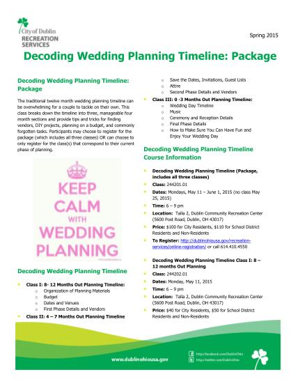 129915886-decoding-wedding-planning-timeline-package