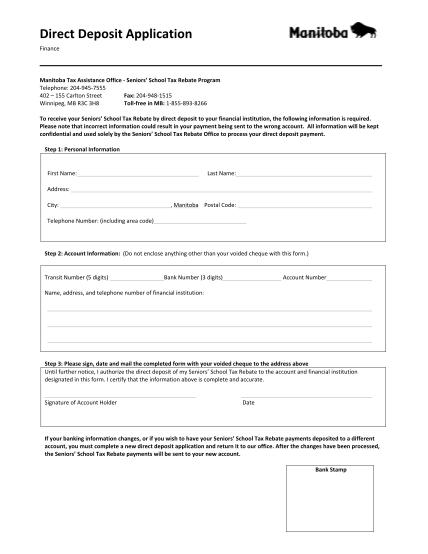 129986874-direct-deposit-application-formen-2-gov-mb